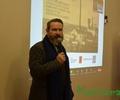 Кувшиново познакомилось с архитекторами на проектном семинаре