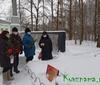 23 февраля в России и ряде других стран постсоветского пространства отмечается День защитника Отечества