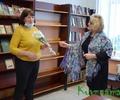 Книги в подарок от Владимира Васильева