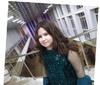 Кувшиновские вокалистки-лауреаты областного конкурса