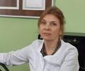 В Тверской области в рамках акции «Вода России» проведут 130 мероприятий по расчистке берегов водоемов
