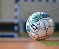 ФК «Бумажник»: 4-ое место в играх на кубок Торжка