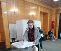 Праймериз «Единой России» продолжается