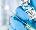 Вакцинация - самый действенный способ защитить себя от COVID-19