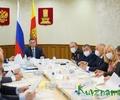 Лесной фонд Тверской области увеличится более чем на 3,5 тыс.