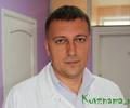 Александр Харченко: «Лучше привиться и не бояться походов в магазин»