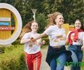 Молодежь Тверской области может принять участие в образовательном форуме «Территория смыслов»