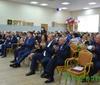 Новыми достижениями встретила  профессиональный праздник Каменская БКФ!
