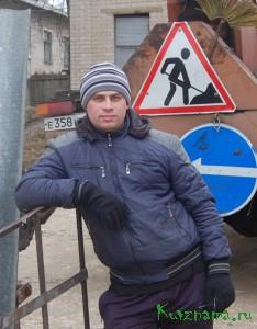 Илья Валерьевич Яковлев