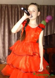 22 марта в Твери прошел XI областной открытый конкурс академических хоровых коллективов