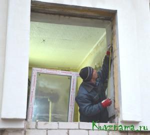 У стоматологического отделения ГБУЗ «Кувшиновская центральная районная больница» планируется новоселье