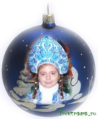 Василиса:  - Я очень люблю мягкие игрушки. Дед Мороз - добрый, он обязательно исполнит мое желание!