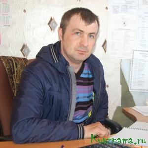 Главный инженер ООО УК «Универсал» Е.В. Тарасов