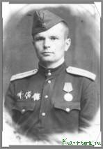 Андрей Васильевич Акимов