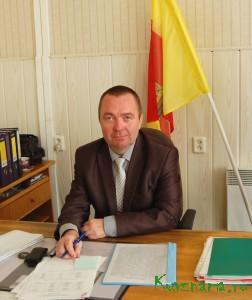 М. Аваев