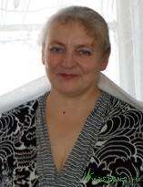 В. Румянцева: «Мой «роман» с газетой – разве его забудешь?»