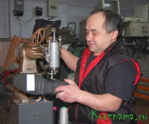 Игорь Юрьевич Алексеев