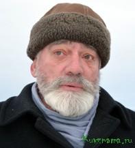 Алексей Сигалов