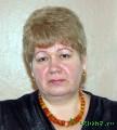 Лилия Смирнова, глава администрации городского поселения «Город Кувшиново»