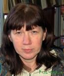 Татьяна Удалова