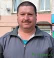 Алексей Курашов, работающий