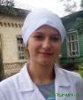 Ольга ПИСКАРЕВА