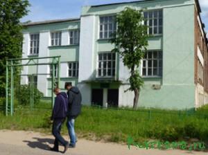 Судьба пустующих зданий в городе