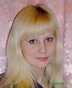 Марина Чекунова, студия «Фонограф»