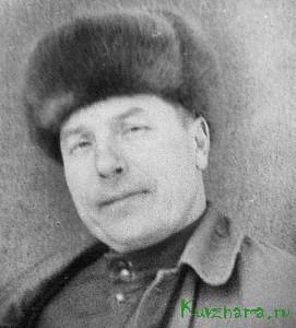 П.А. Трофимов