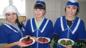 В Кувшиновском колледже прошла Неделя общепрофессиональных и специальных дисциплин