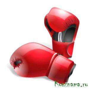 Ведется набор в секцию бокса