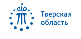 Туристический портал Тверской области