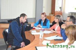 «Школа мастеров» - корпоративный университет АО «КБКФ»