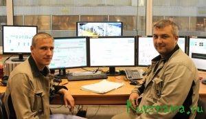 КБКФ и Кувшиновский колледж: тесное и плодотворное сотрудничество