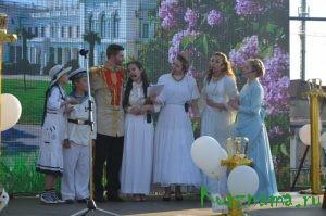 00-летию памяти царской семьи