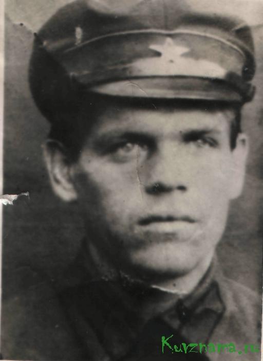 Луковников В. Д.