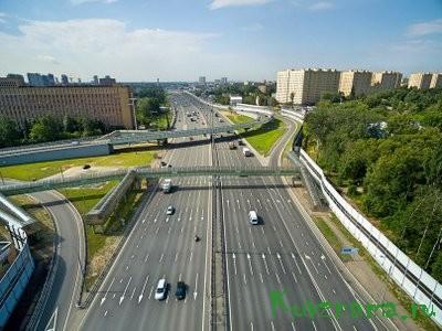 Тверская область планирует увеличить объёмы дорожного ремонта