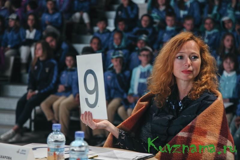 В Тверской области начался приём заявок на конкурс «Живая классика»