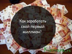 """Мероприятия """"Пролетарки"""""""