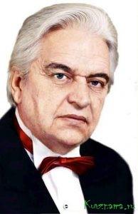 Е. П. Крылатов