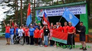 """Анонс предстоящего номера газеты """"Знамя"""" (№33)"""