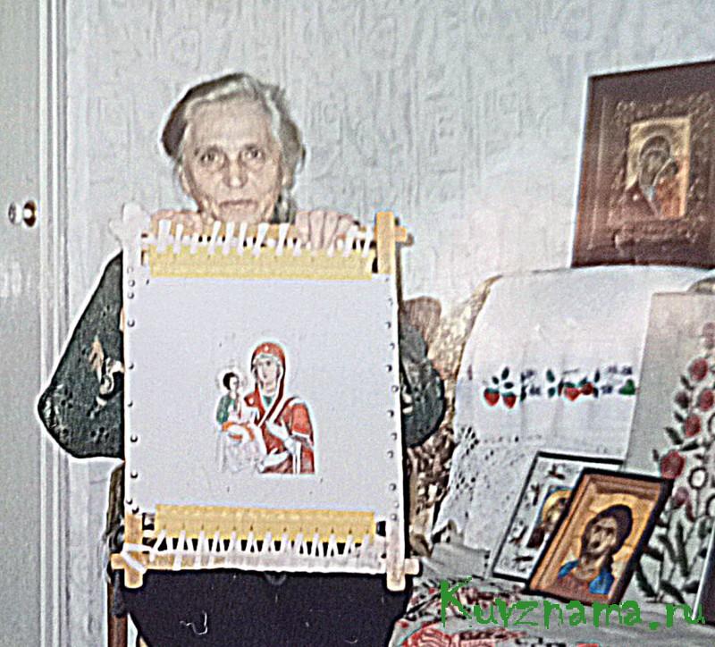 Нина Корнилова: «Каждый прожитый день – подарок, потому что жизнь – это миг»