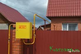 Закон с поправками «Единой России» о бесплатном доведении газа до участков принят во втором и третьем чтениях