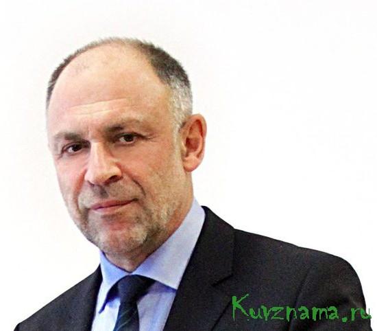 Профессор Игорь Лельчицкий отметил системный подход к поддержке семей с детьми в Тверской области