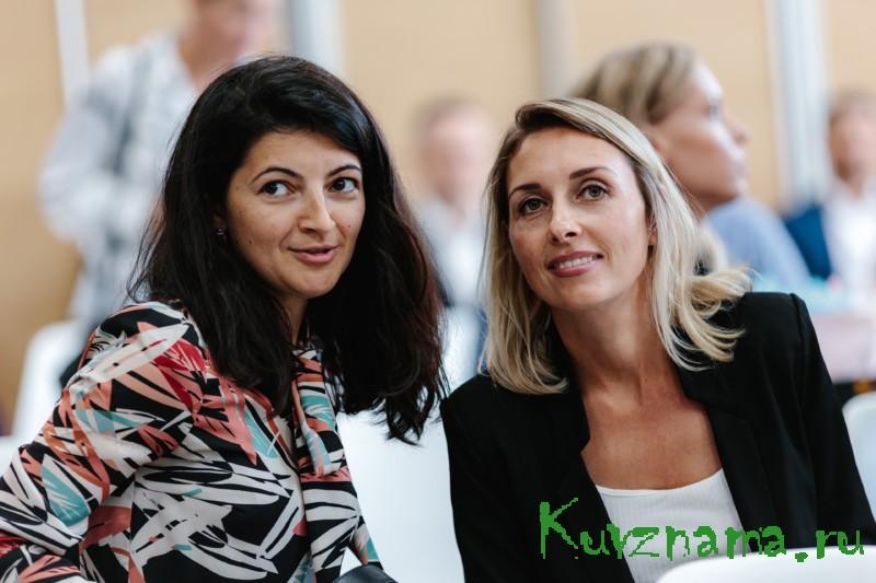 В Твери пройдет HR-конференция с участием федеральных экспертов
