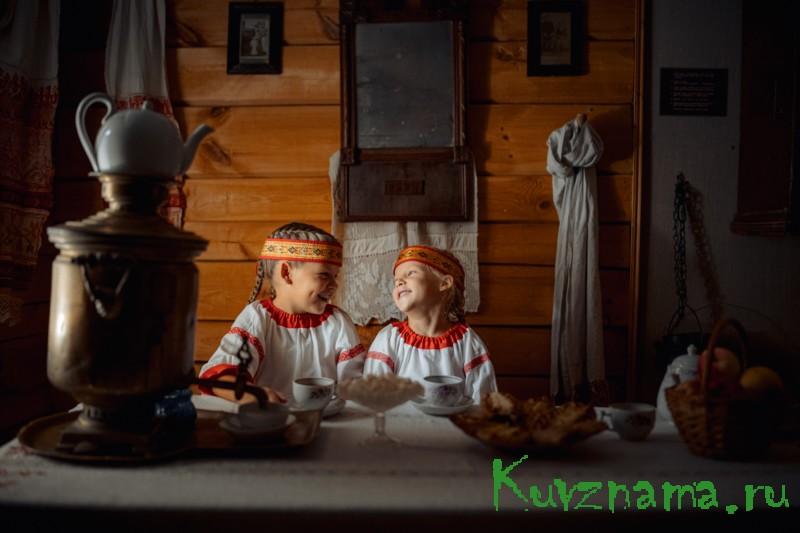 В областной столице откроется фотовыставка, посвященная филиалам Тверского государственного объединенного музея